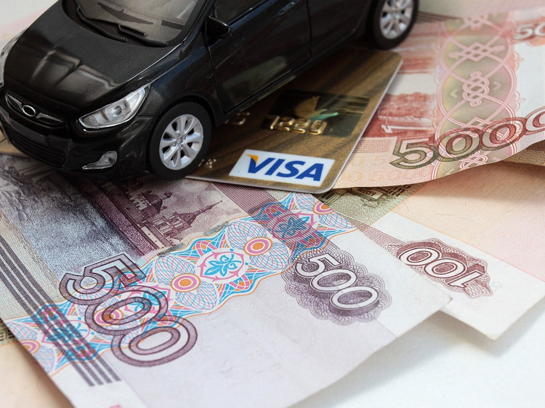 Продажа авто без денег как при продаже авто вернуть деньги за осаго при продаже автомобиля