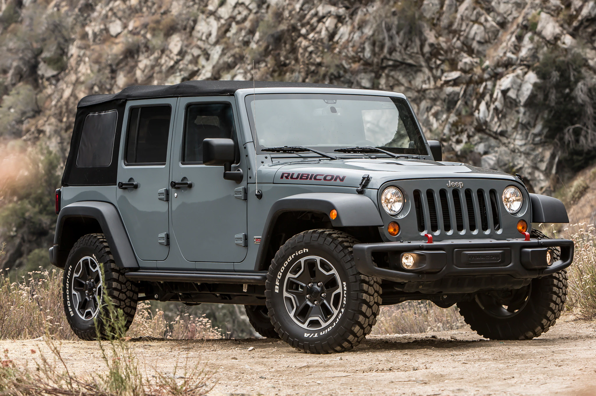 Jeep Wrangler Unlimited потеря в цене