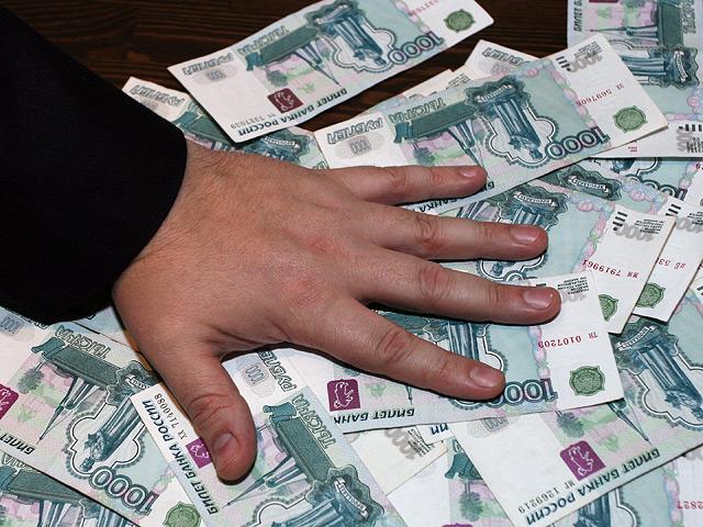 Трое нижегородцев устроили липовое ДТП ради компенсации поавтостраховке