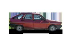 Dacia 1325 1990-1996