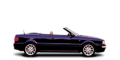 Audi Cabriolet  - лого