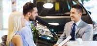 Россияне набирают автокредиты – стоит ли покупать авто взаймы сейчас?