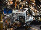 Где и как собирают новый Nissan Qashqai для России - фотография 21