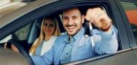 Ждать ли осени для покупки нового авто или бежать сейчас?