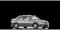 Honda Civic Ferio  - лого