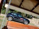 Тест-драйв Porsche Macan: тигр в прыжке - фотография 22