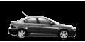 Mazda 3  - лого