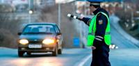Штрафы за неисправности ТС: к чему готовиться автомобилистам