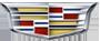 Cadillac - лого