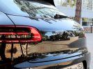 Тест-драйв Porsche Macan: тигр в прыжке - фотография 71