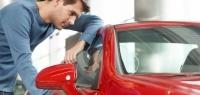 4 распространённых ошибки при выборе подержанной машины