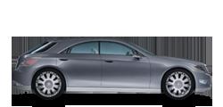 Chrysler Nassau 2007