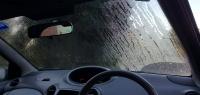5 рабочих способов, чтобы окна в авто не запотевали
