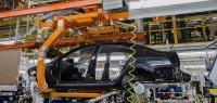 Volkswagen может отказаться работать с ГАЗом из-за санкций США