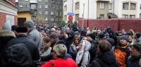 Путин назвал чушью новый порядок медосмотра на права, Минздрав отменил