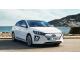 Новый электромобиль от компании Hyundai