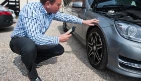 3 правила автоподборщиков при поиске автомобилей