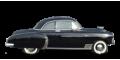 Chevrolet Deluxe  - лого